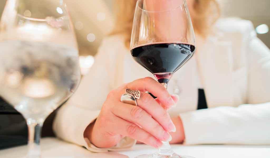 Лечение женского алкоголизма в Ашитково анонимно