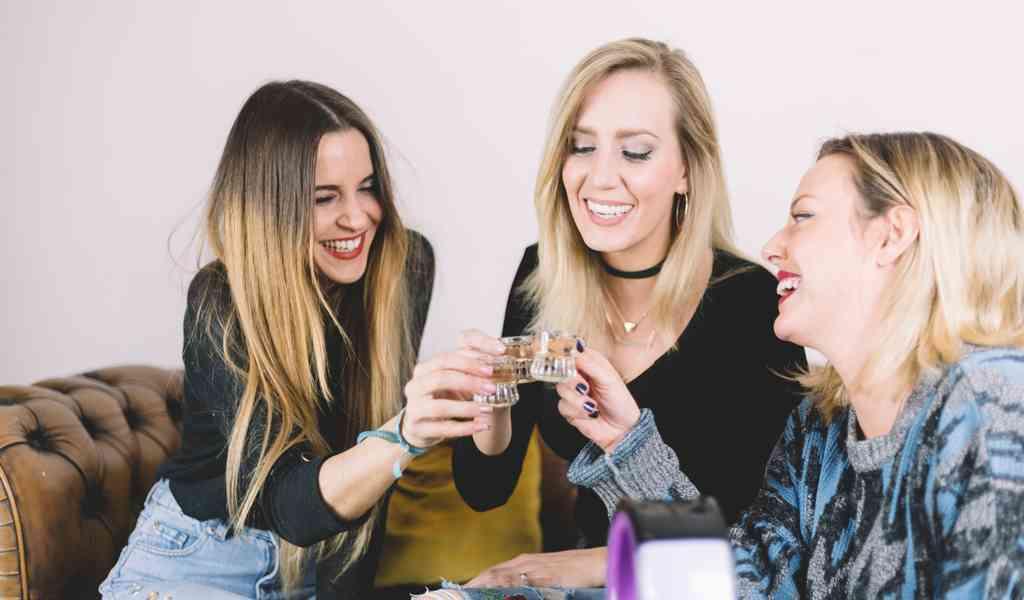 Лечение женского алкоголизма в Ашитково круглосуточно