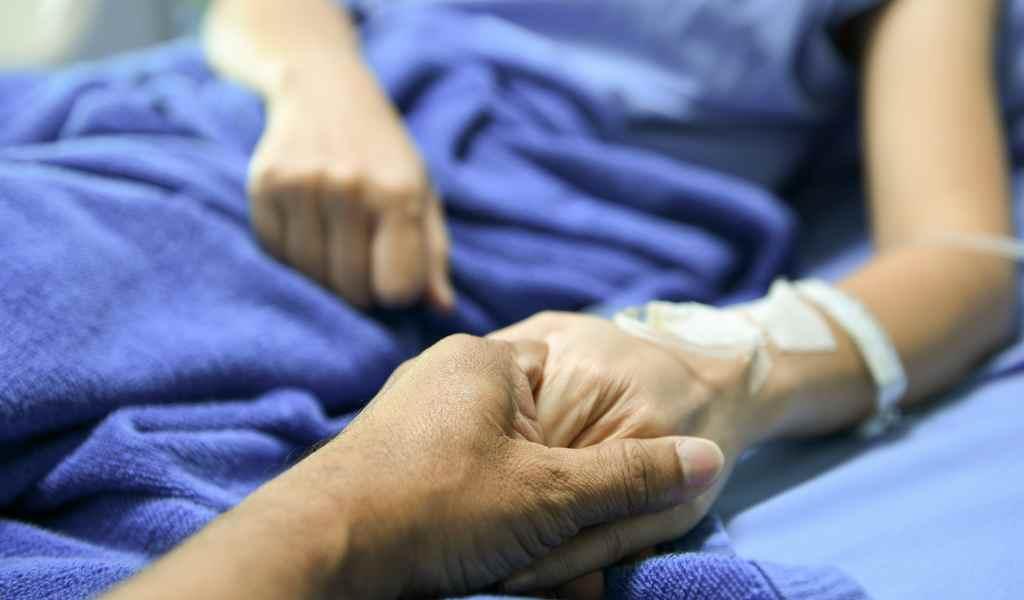 Лечение амфетаминовой зависимости в Ашитково противопоказания