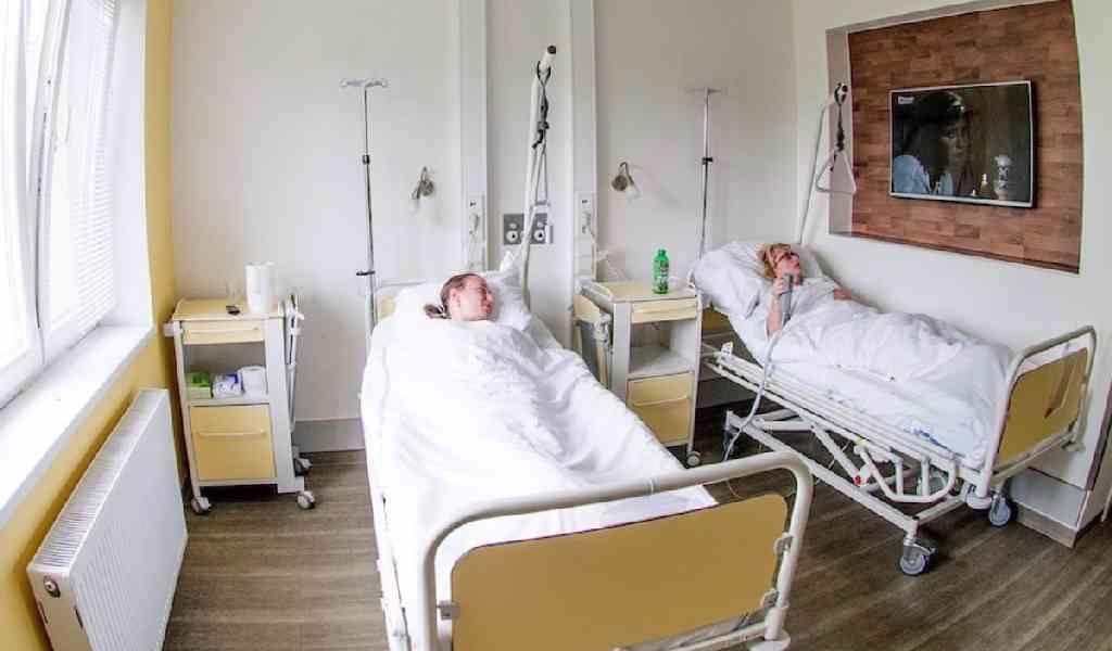Лечение амфетаминовой зависимости в Ашитково особенности
